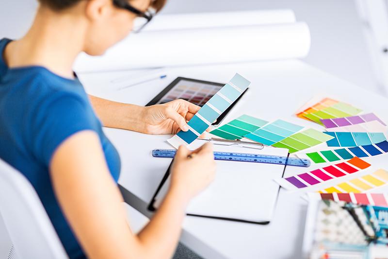 Style image studio curso de asesor a de imagen y for Decorador de interiores virtual