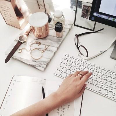 3 Claves para el uso de las redes sociales como apoyo a la venta