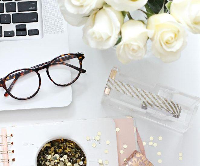Asesor de imagen, cómo diferenciar tus servicios de los de tu competencia